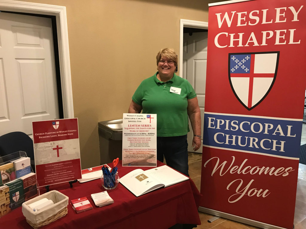 2018-02-21-Wesley-Chapel-Episcopal-Church-03