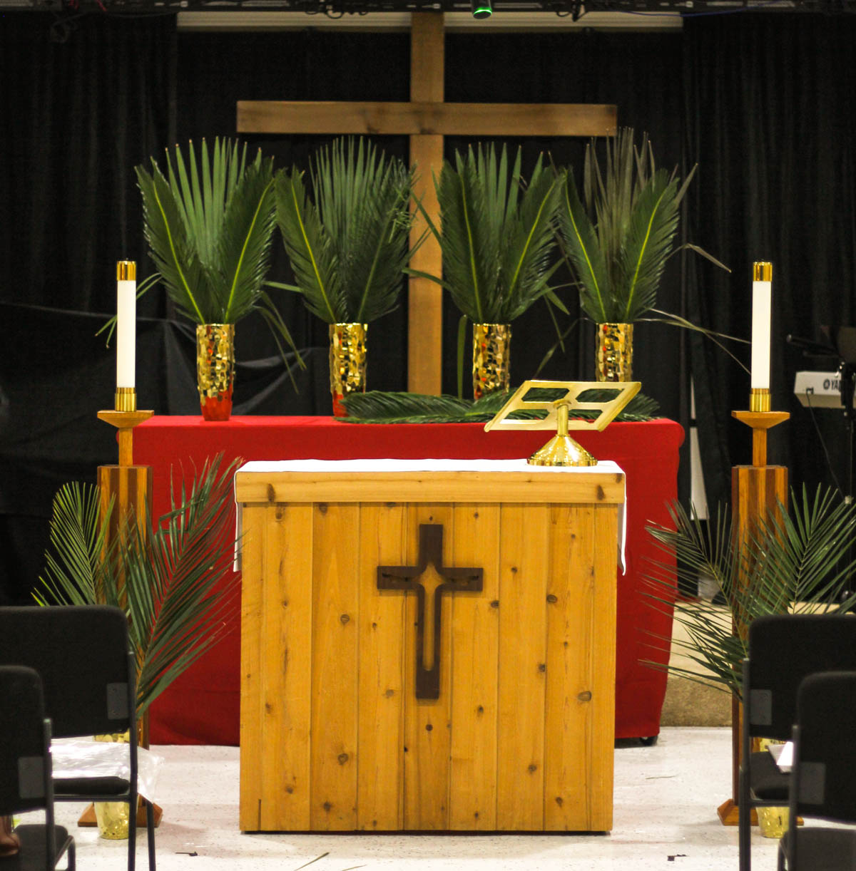 2019-04-14-WCEC-Palm-Sunday-002