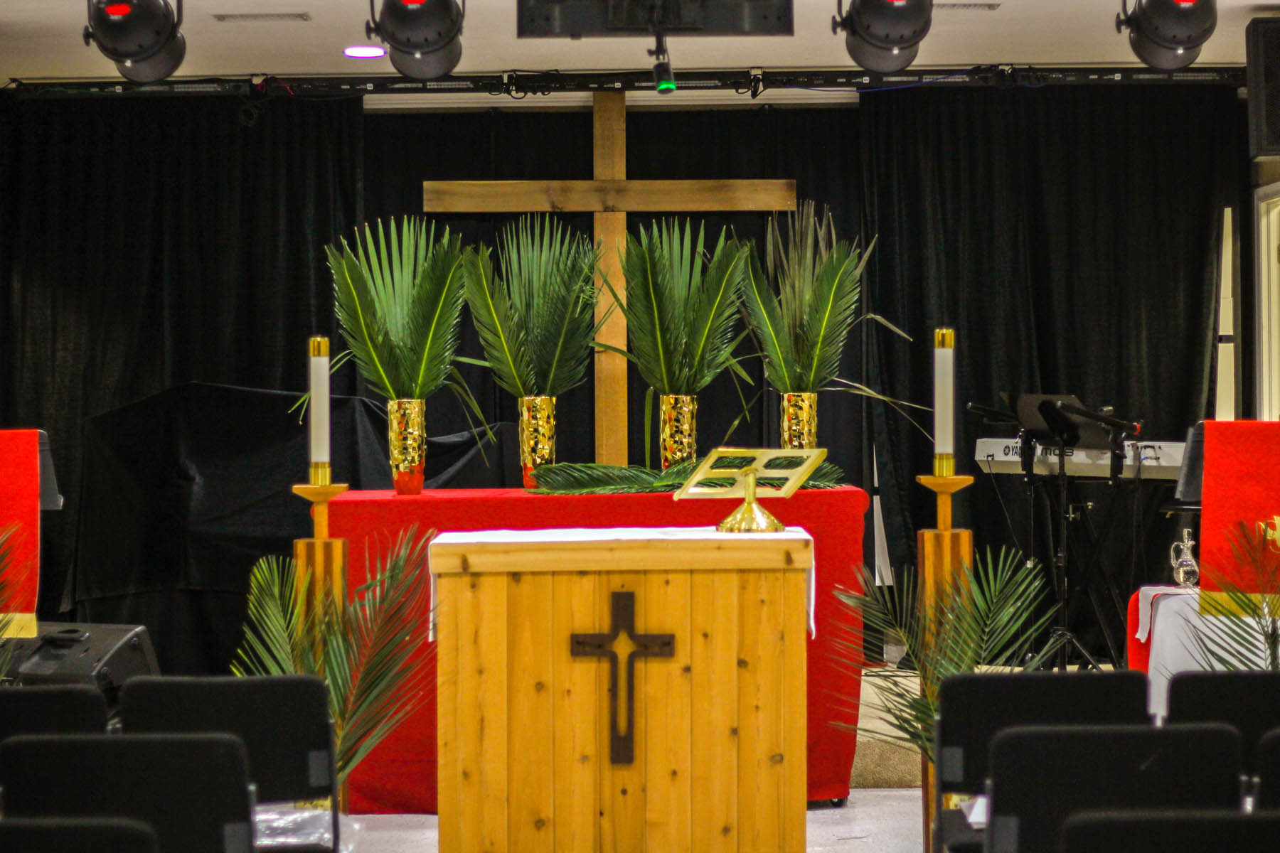 2019-04-14-WCEC-Palm-Sunday-003
