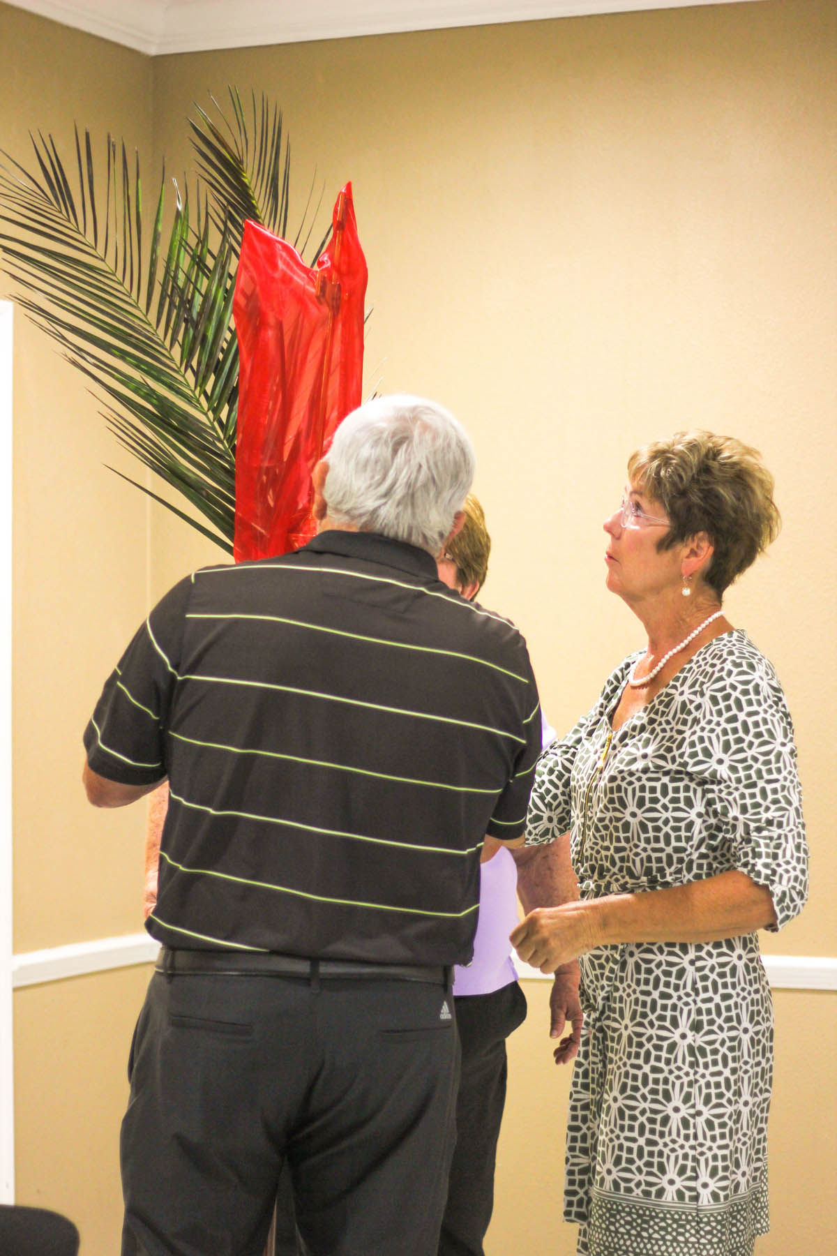 2019-04-14-WCEC-Palm-Sunday-006