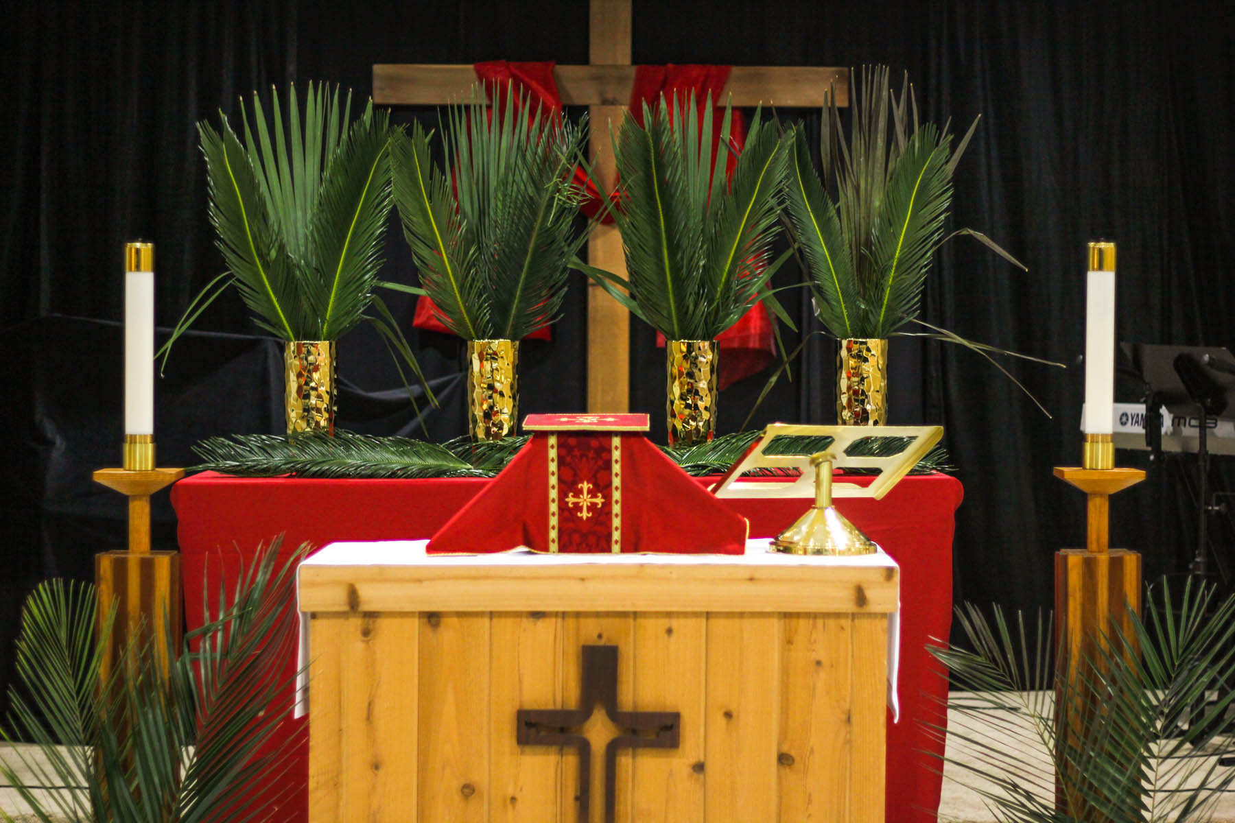 2019-04-14-WCEC-Palm-Sunday-012
