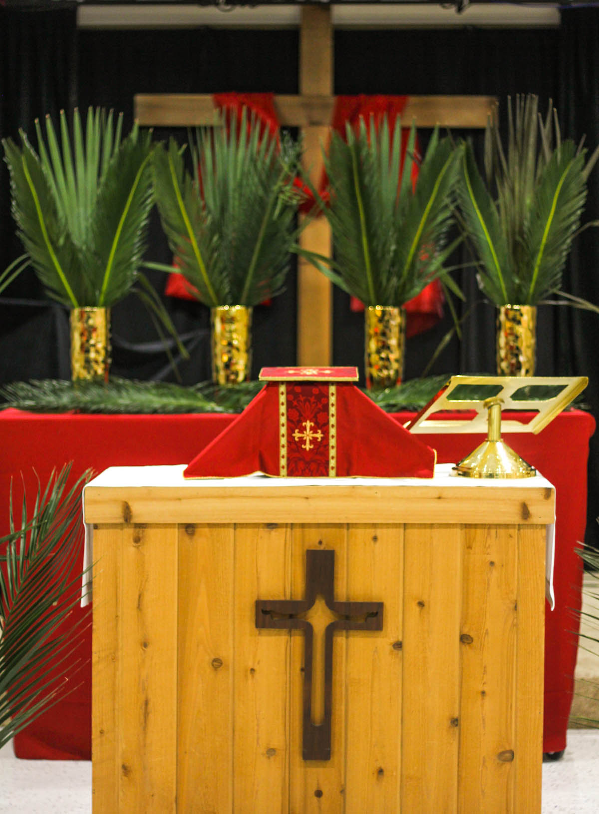 2019-04-14-WCEC-Palm-Sunday-013