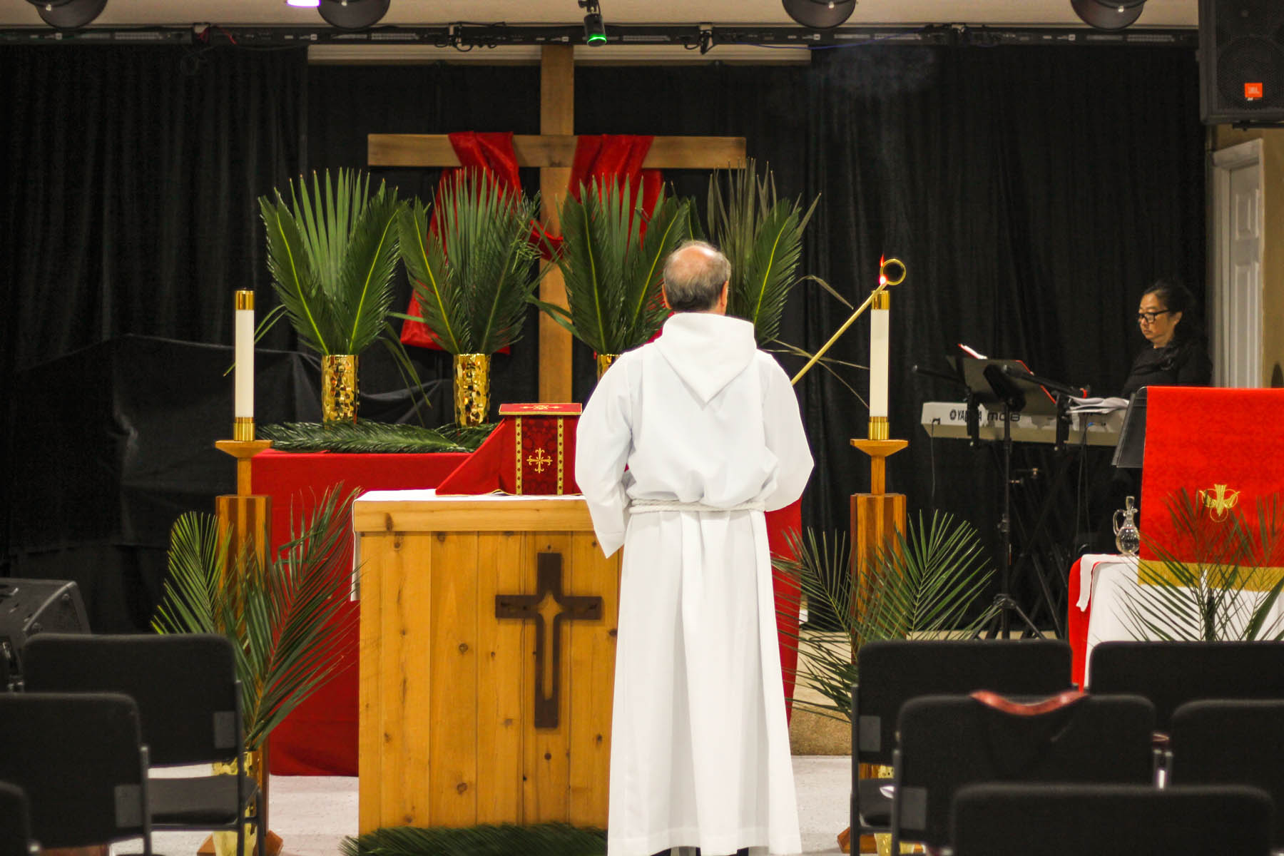 2019-04-14-WCEC-Palm-Sunday-014