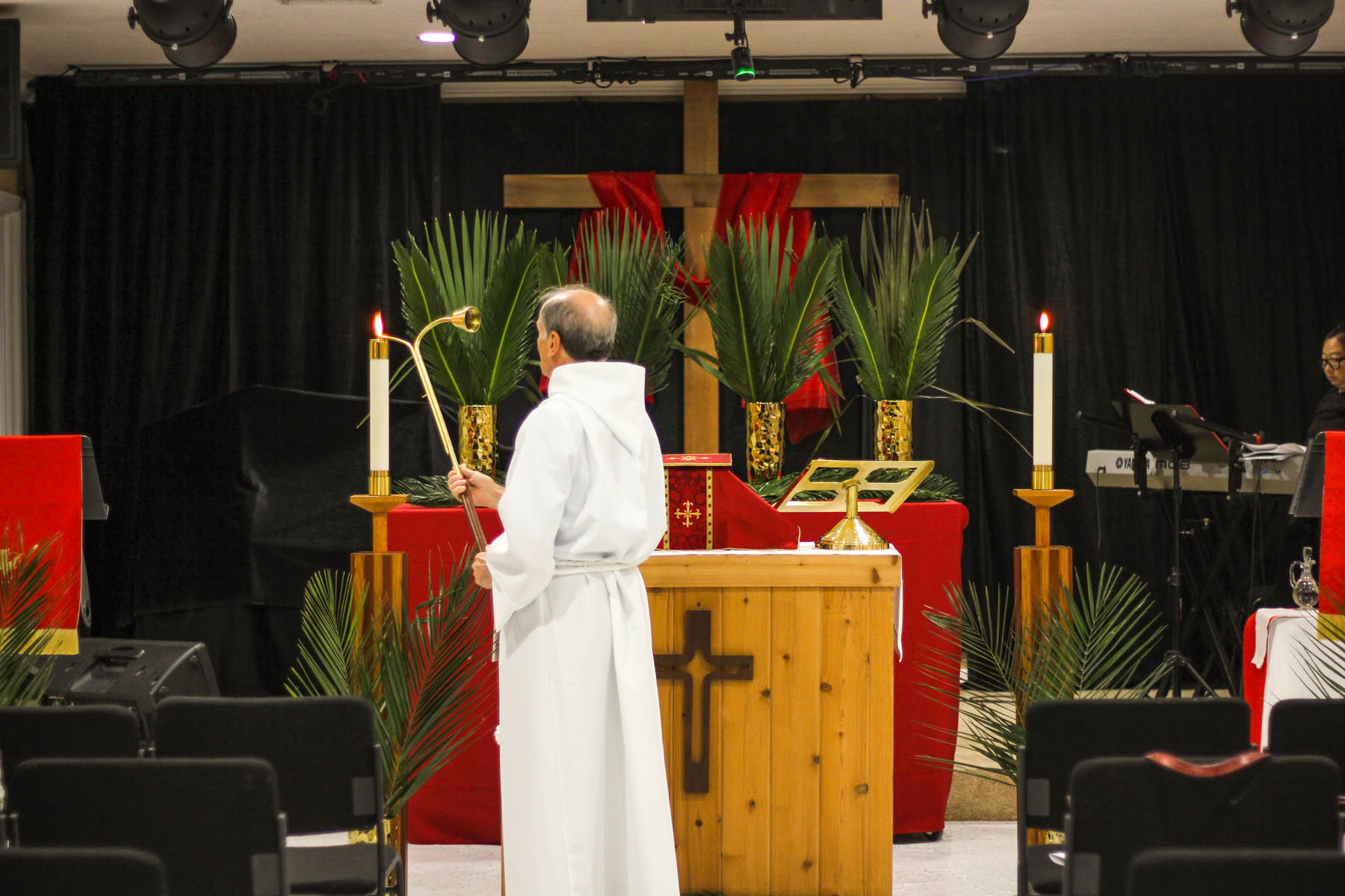 2019-04-14-WCEC-Palm-Sunday-015