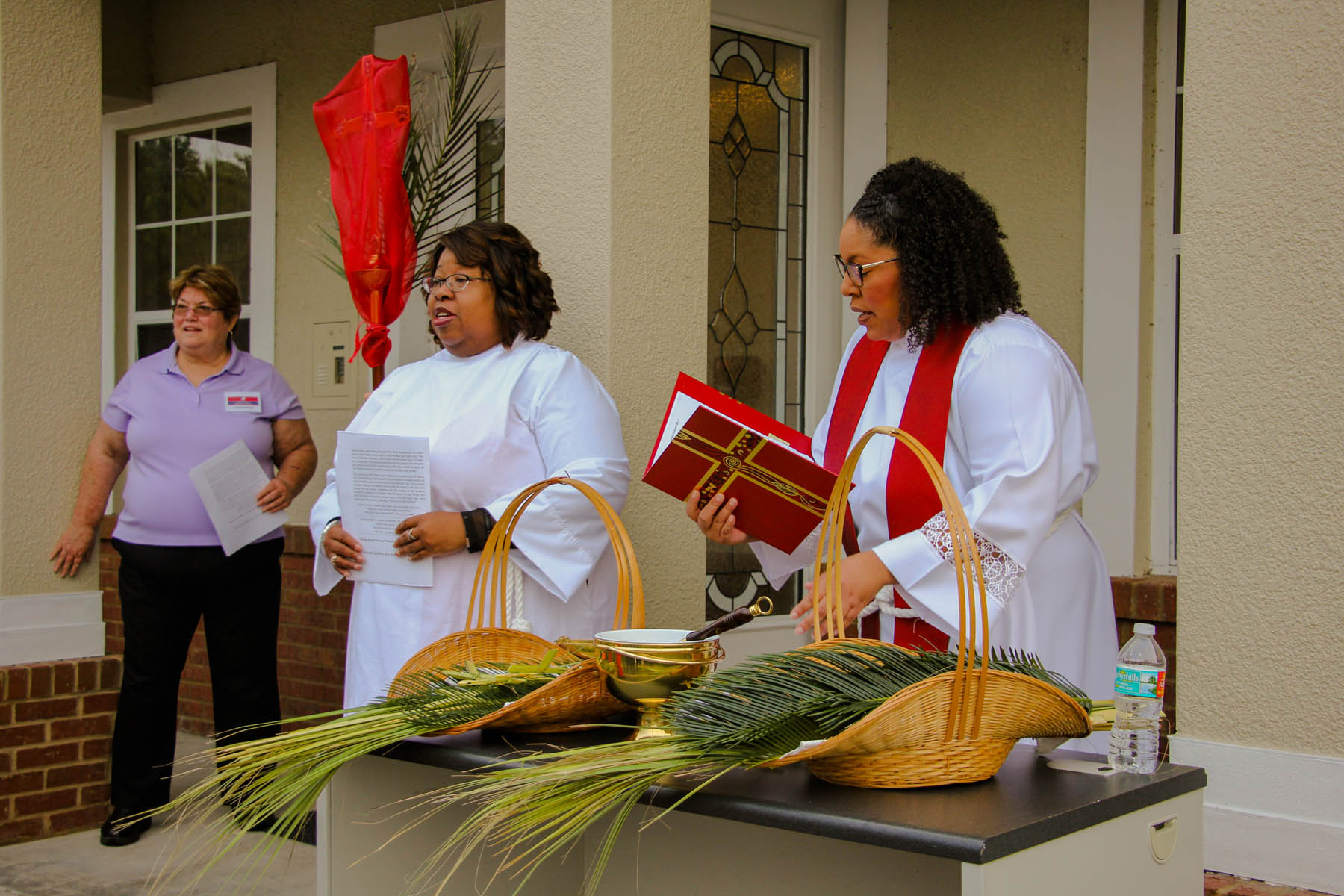 2019-04-14-WCEC-Palm-Sunday-019