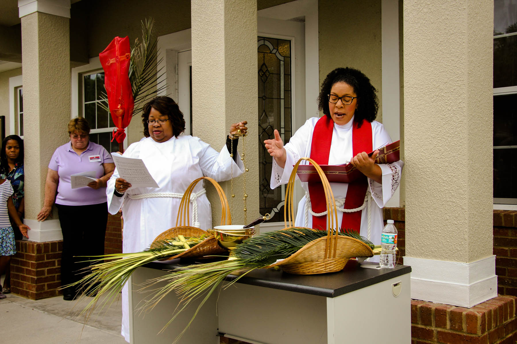 2019-04-14-WCEC-Palm-Sunday-025