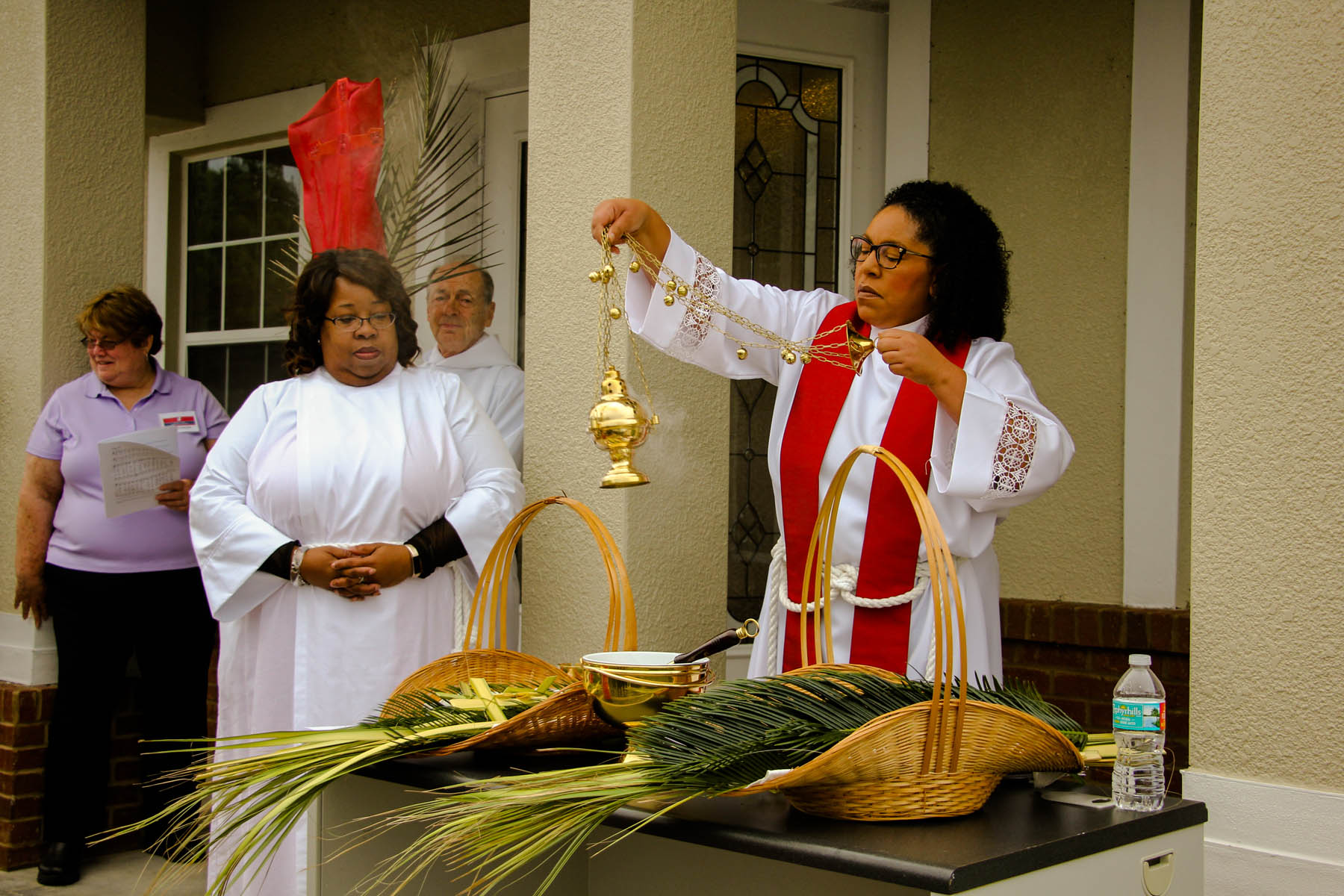 2019-04-14-WCEC-Palm-Sunday-029