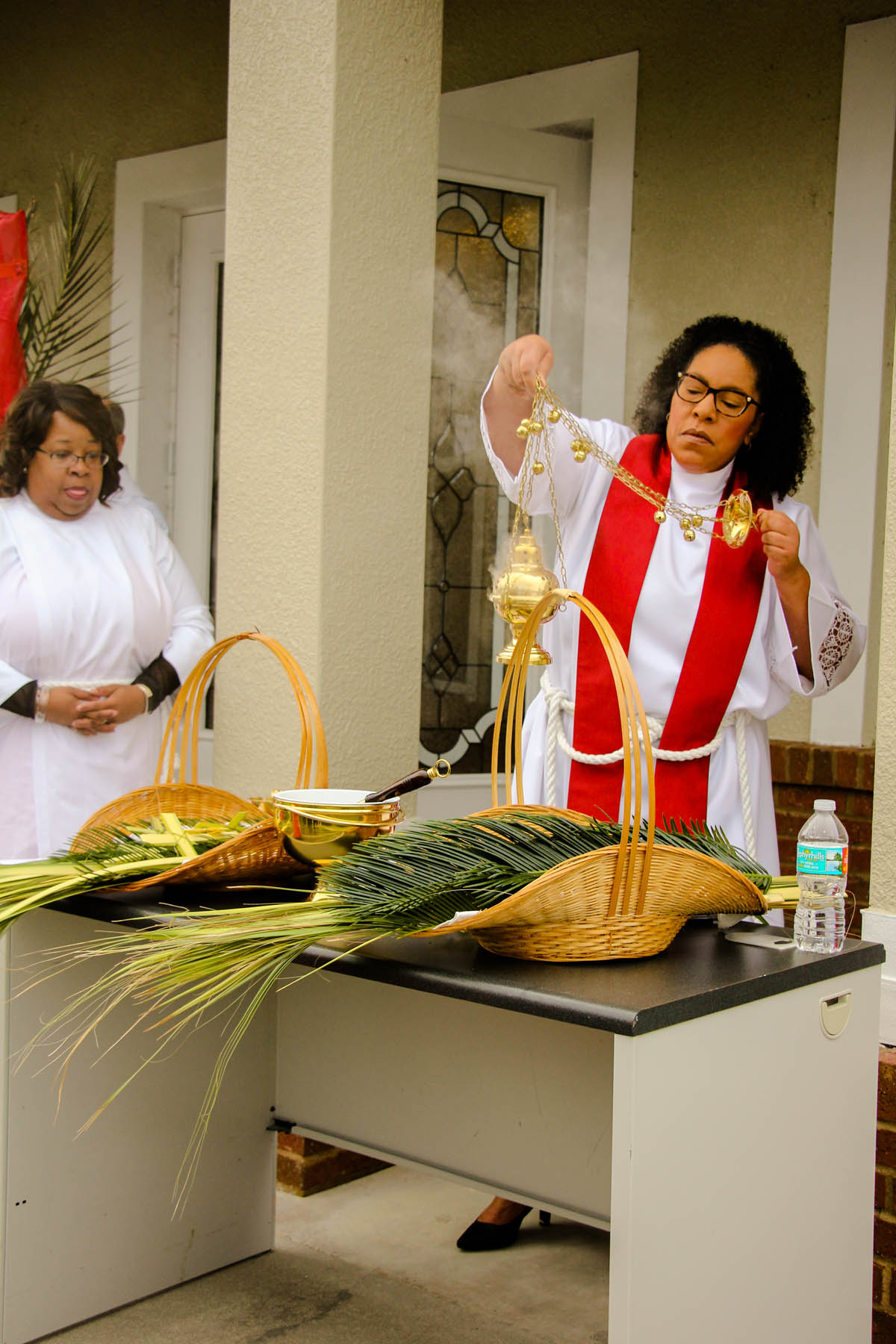 2019-04-14-WCEC-Palm-Sunday-031