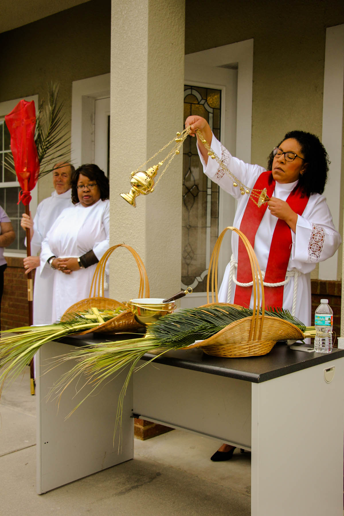 2019-04-14-WCEC-Palm-Sunday-033