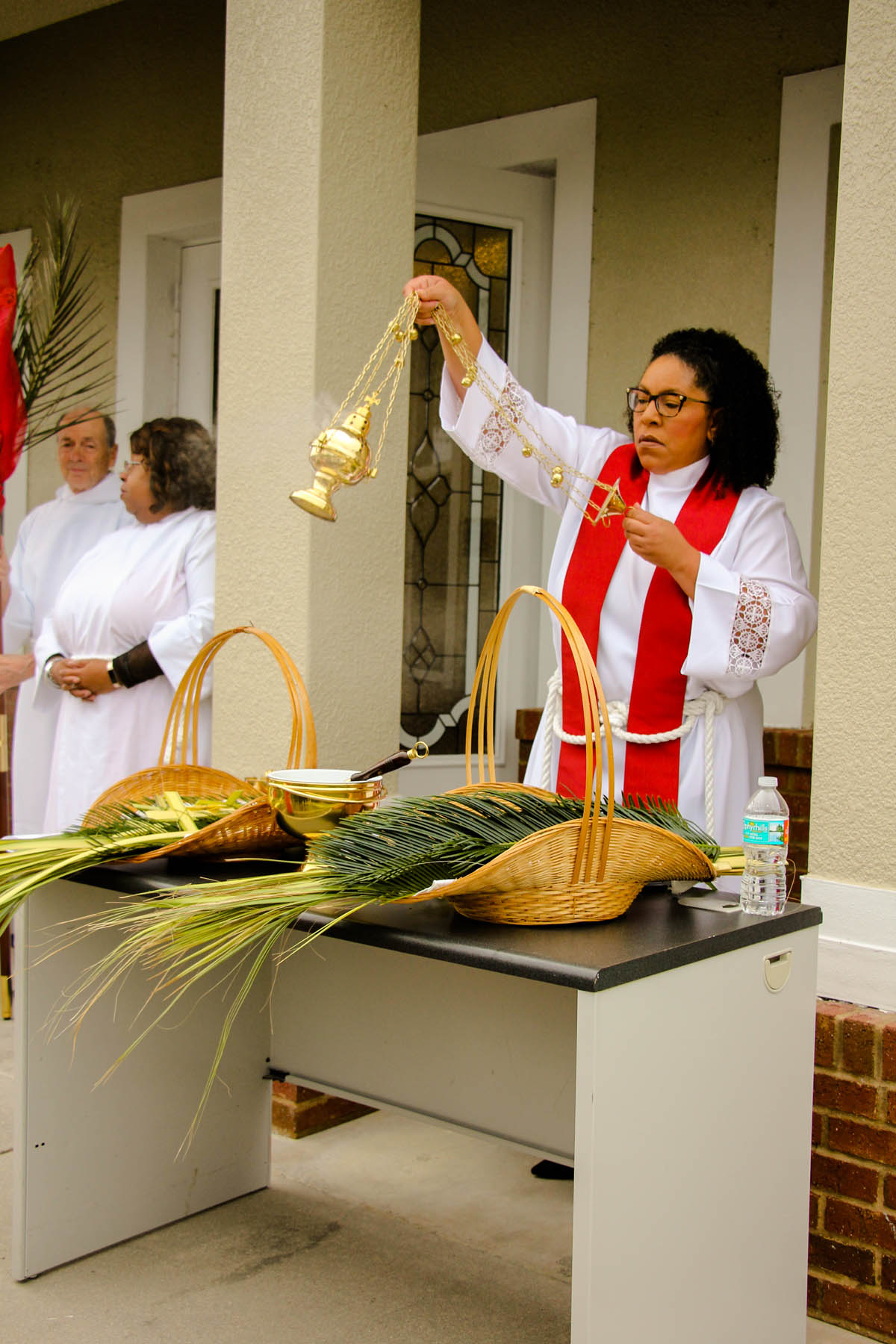 2019-04-14-WCEC-Palm-Sunday-035