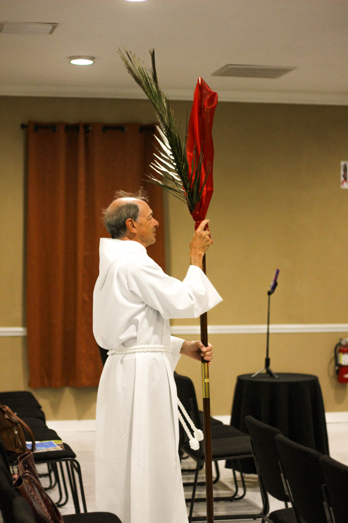2019-04-14-WCEC-Palm-Sunday-044