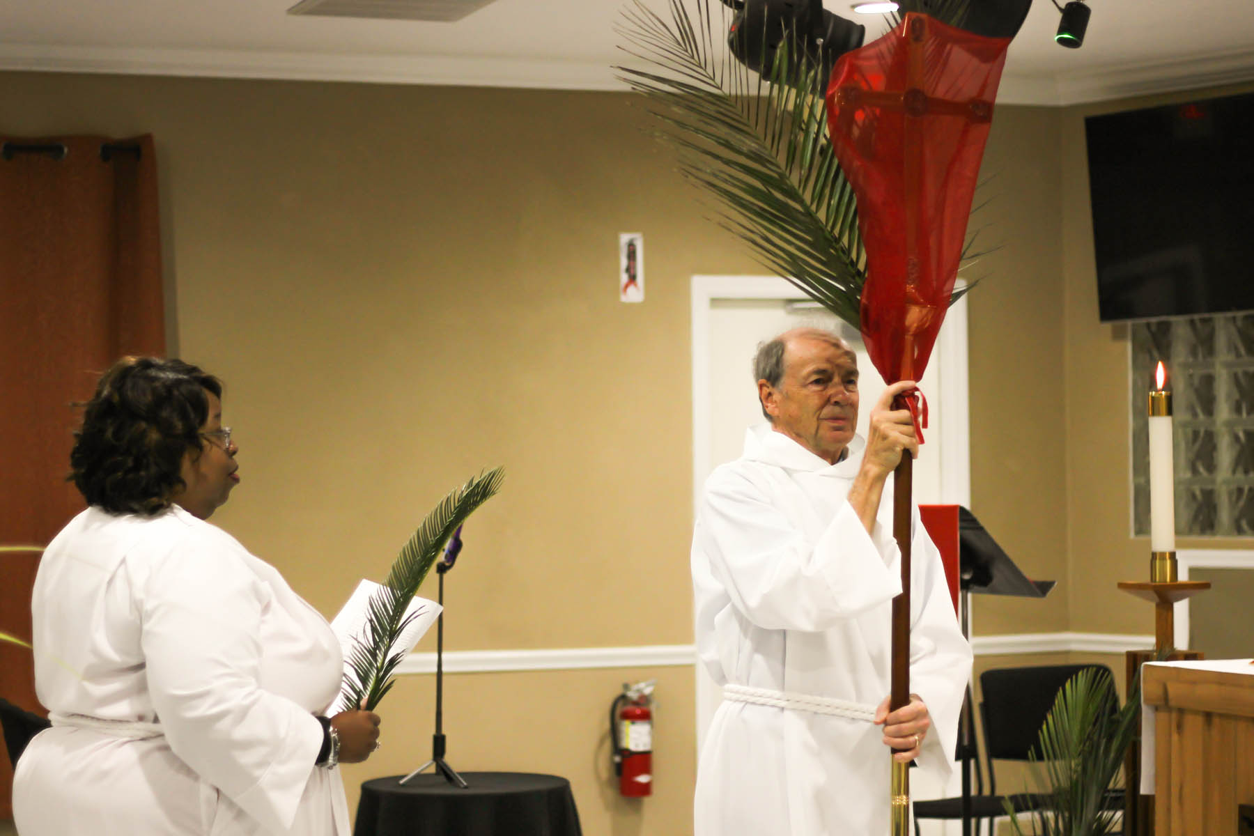 2019-04-14-WCEC-Palm-Sunday-045