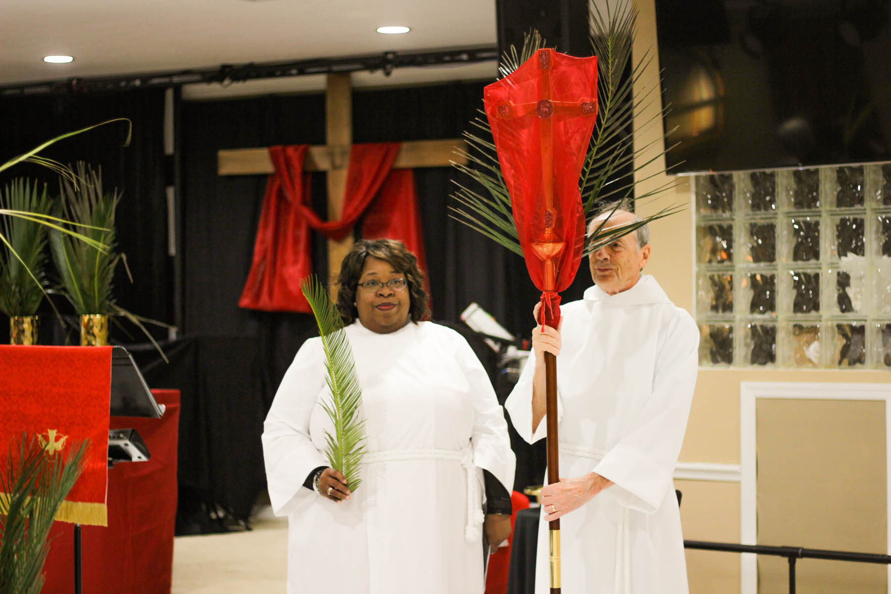 2019-04-14-WCEC-Palm-Sunday-047