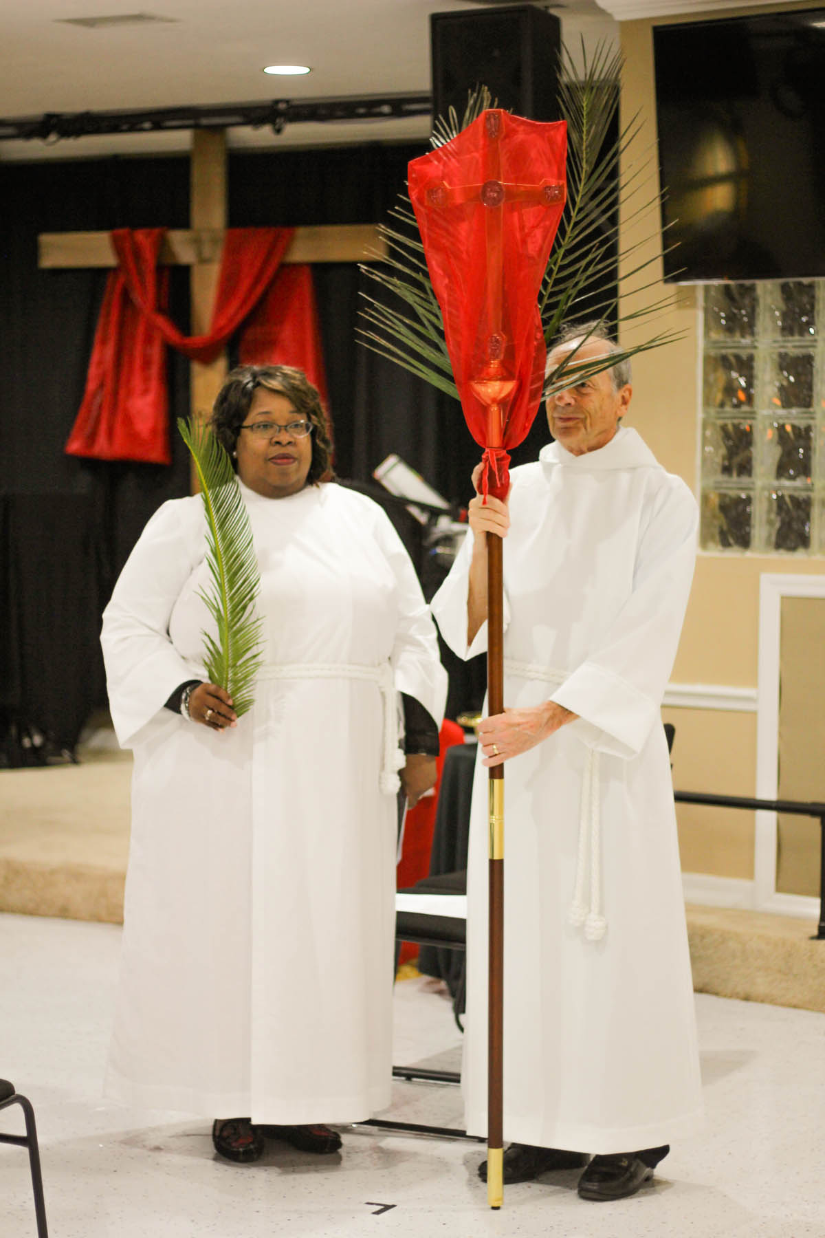 2019-04-14-WCEC-Palm-Sunday-048