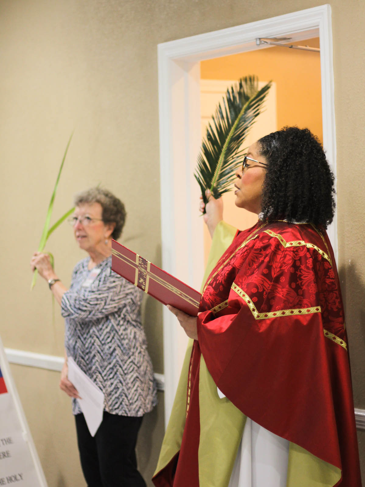 2019-04-14-WCEC-Palm-Sunday-051