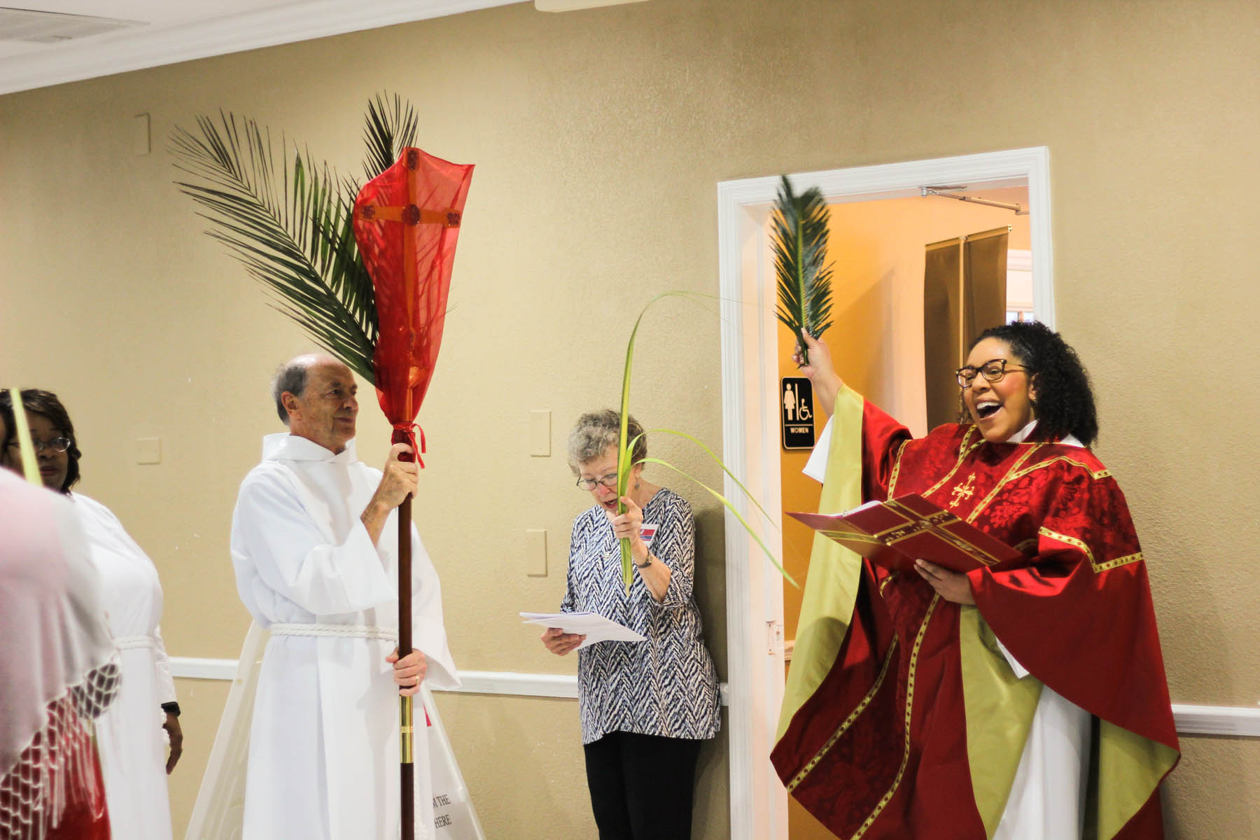 2019-04-14-WCEC-Palm-Sunday-052