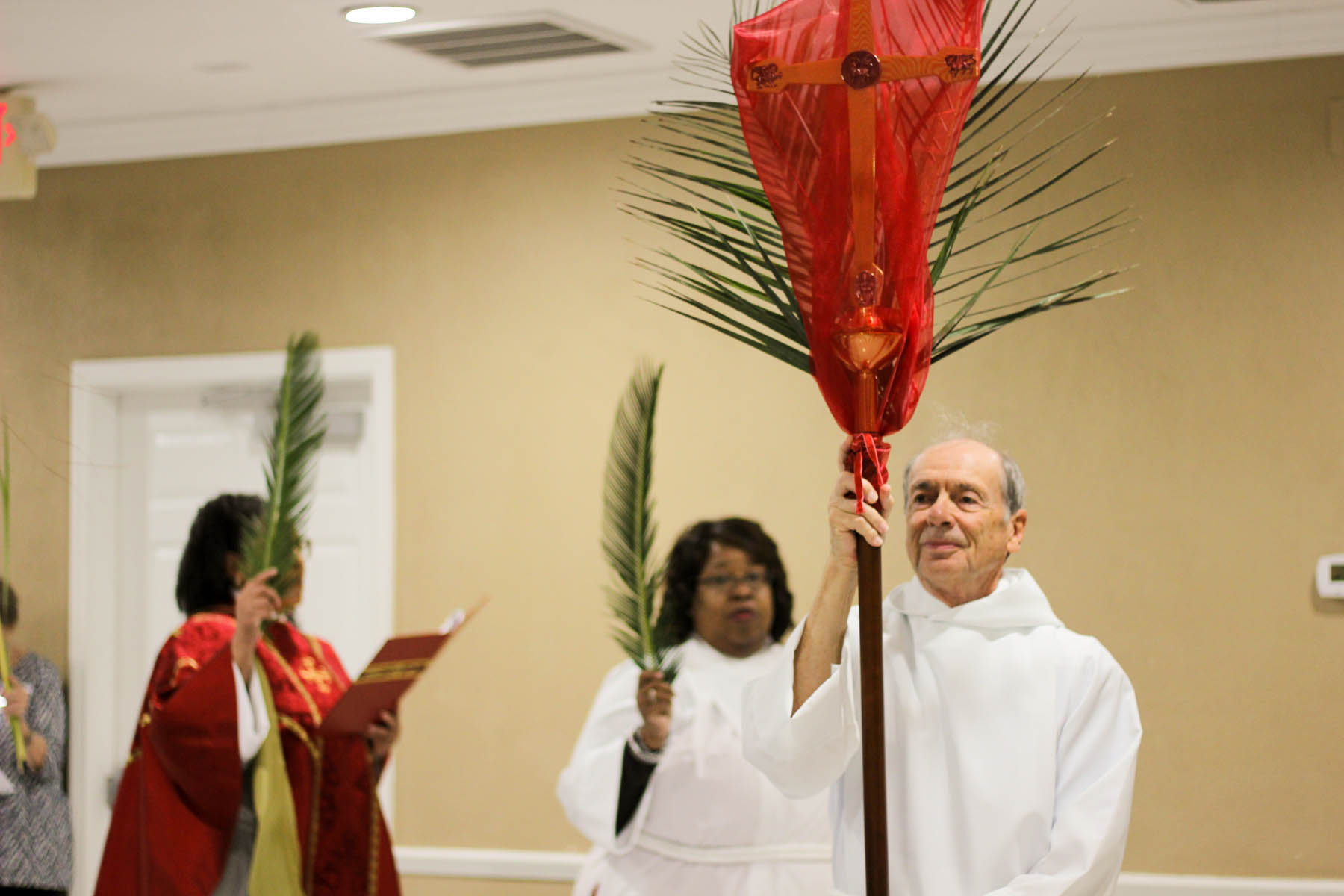 2019-04-14-WCEC-Palm-Sunday-054