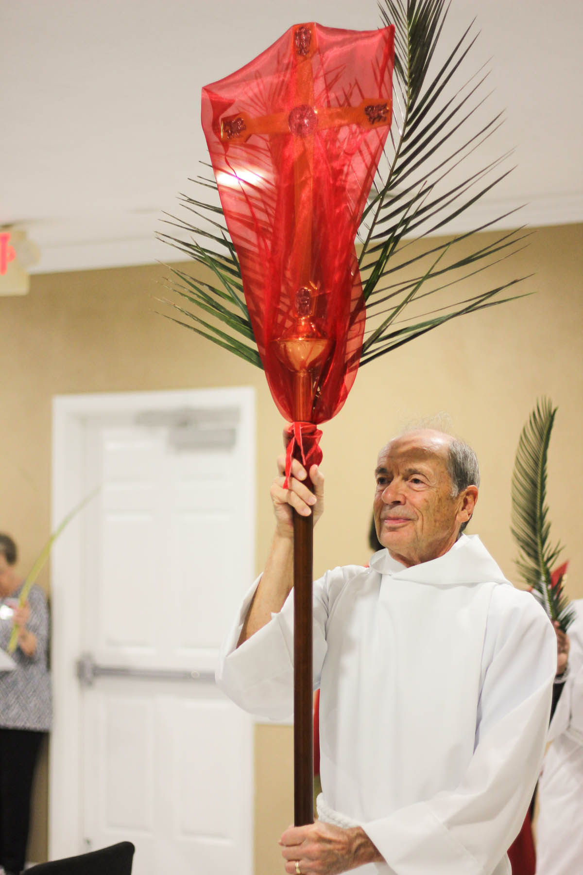 2019-04-14-WCEC-Palm-Sunday-055
