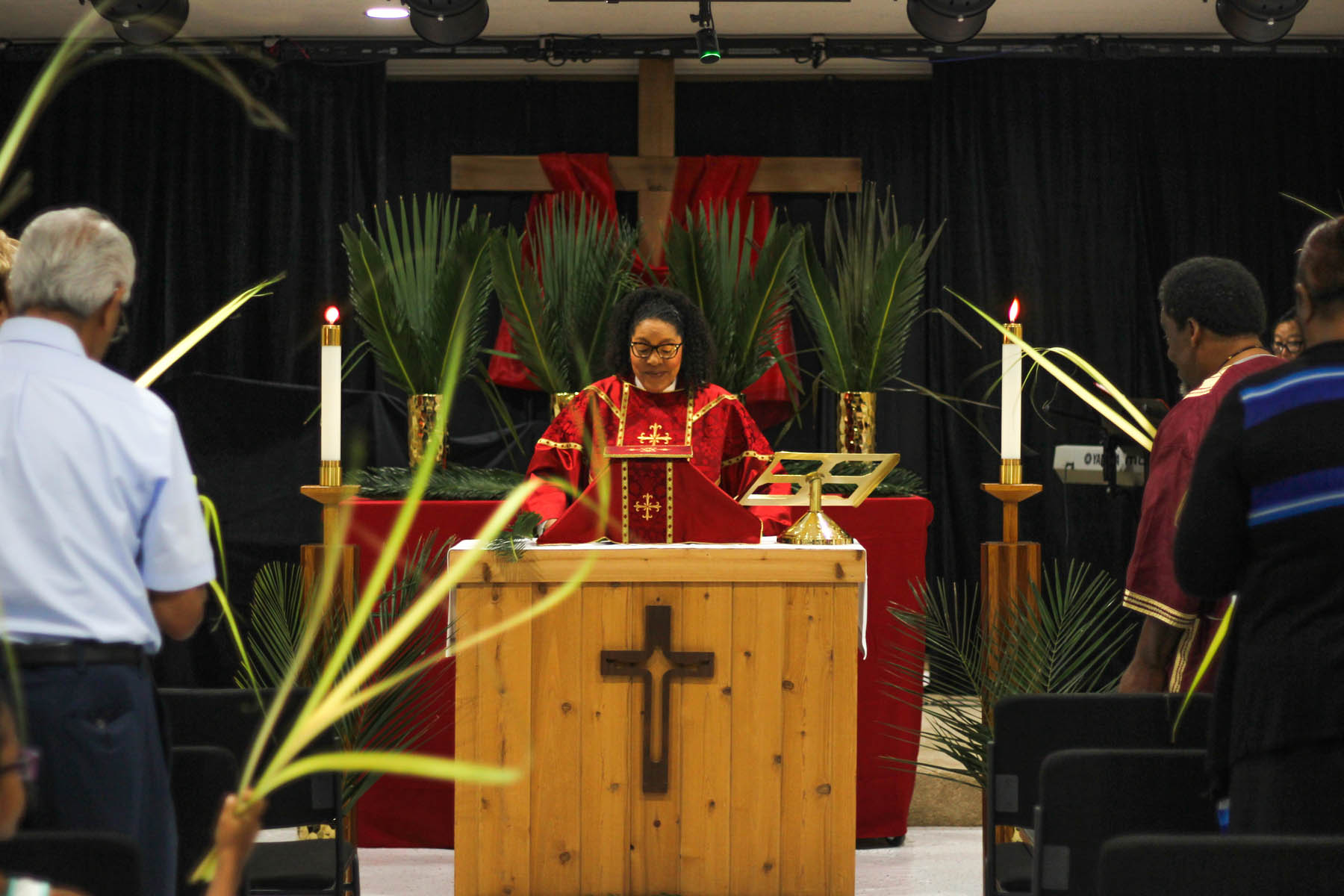 2019-04-14-WCEC-Palm-Sunday-056