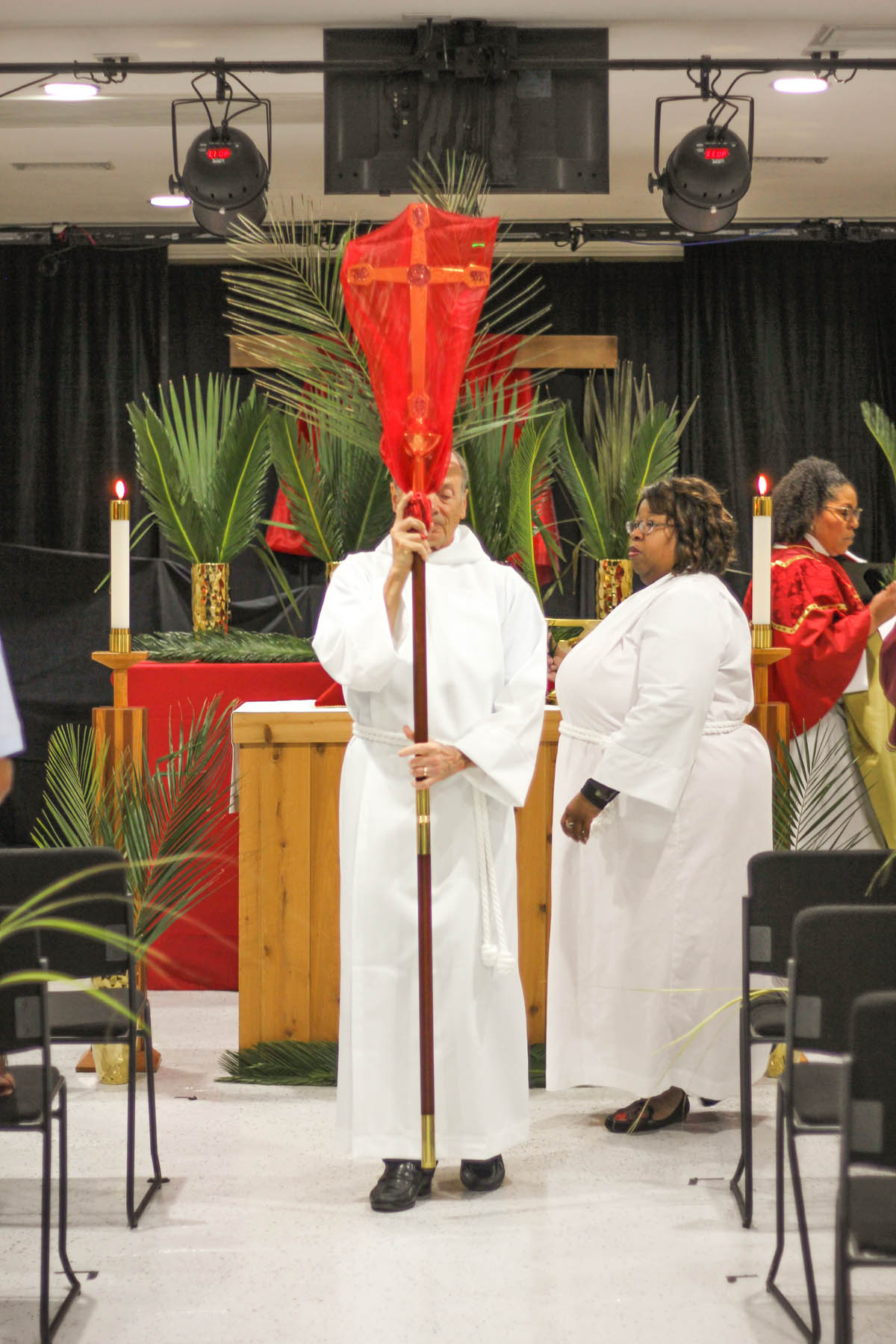 2019-04-14-WCEC-Palm-Sunday-058
