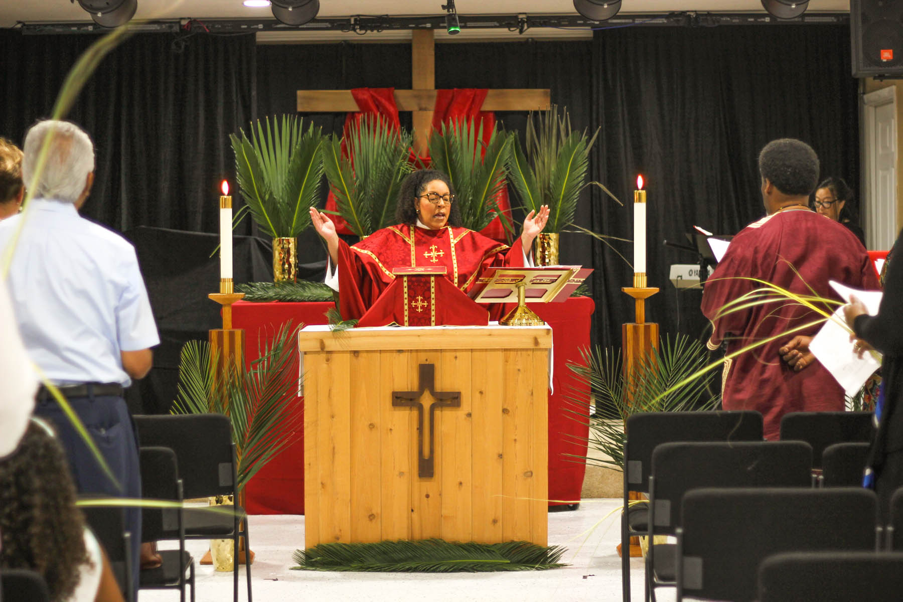 2019-04-14-WCEC-Palm-Sunday-059