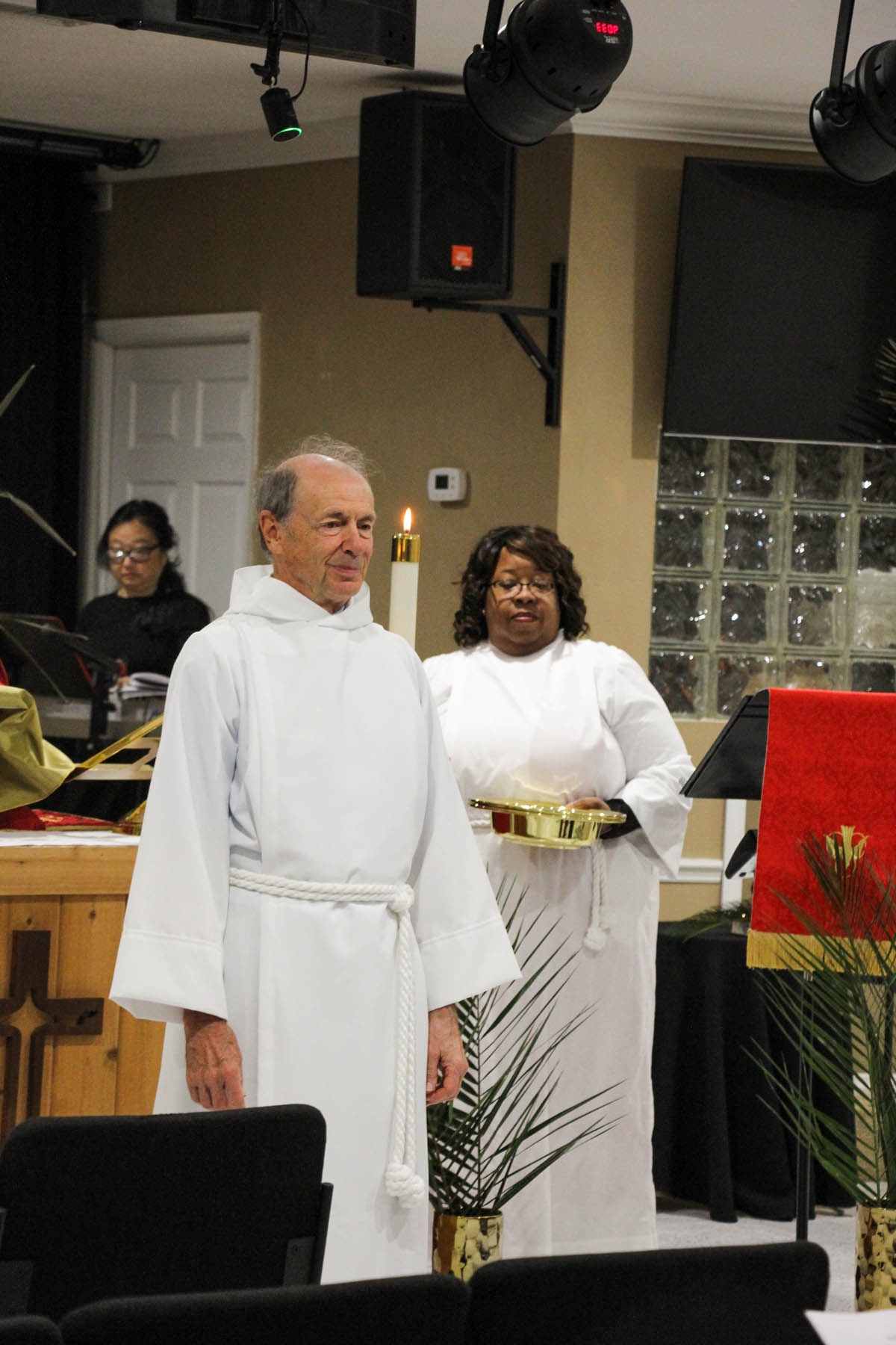 2019-04-14-WCEC-Palm-Sunday-072