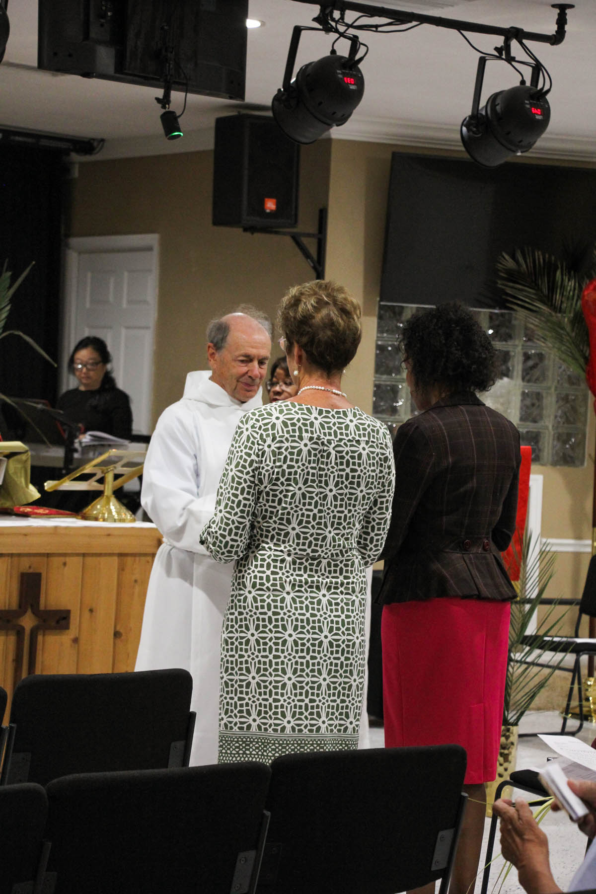 2019-04-14-WCEC-Palm-Sunday-074