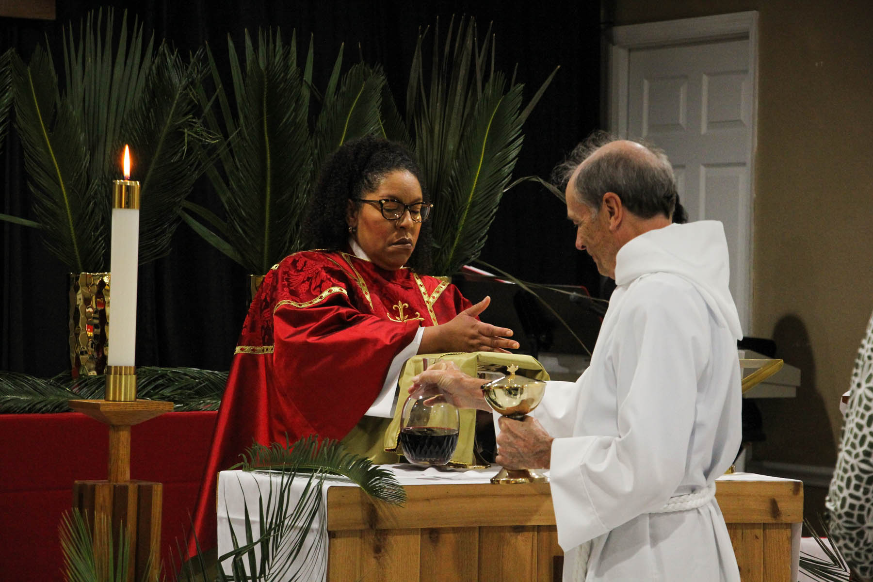 2019-04-14-WCEC-Palm-Sunday-076
