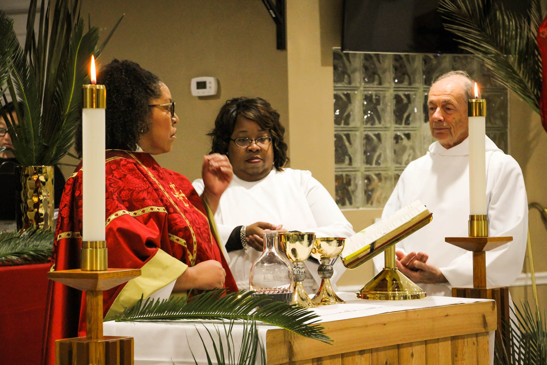 2019-04-14-WCEC-Palm-Sunday-090