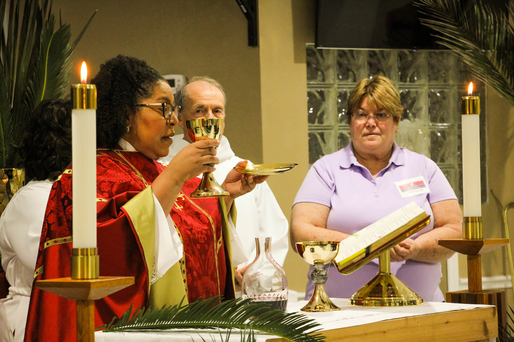 2019-04-14-WCEC-Palm-Sunday-091