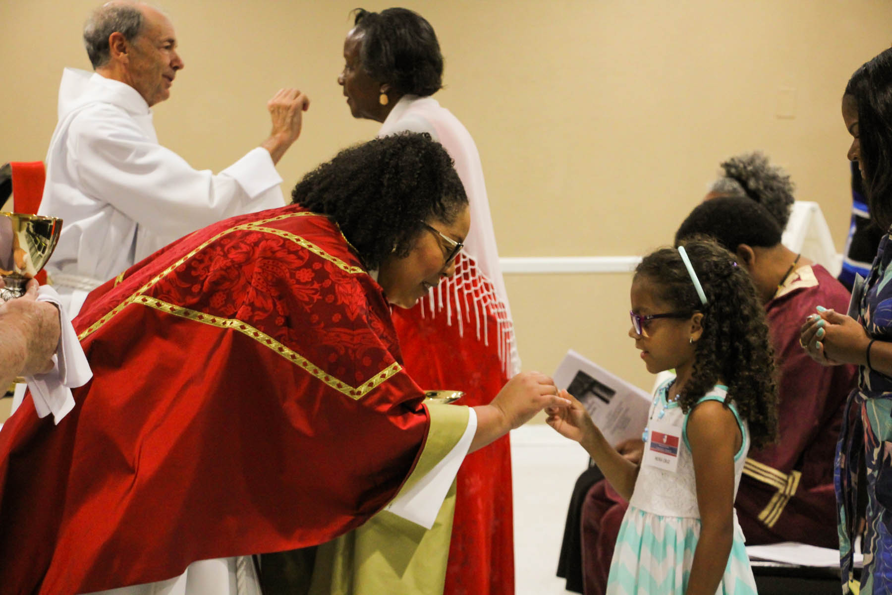2019-04-14-WCEC-Palm-Sunday-098
