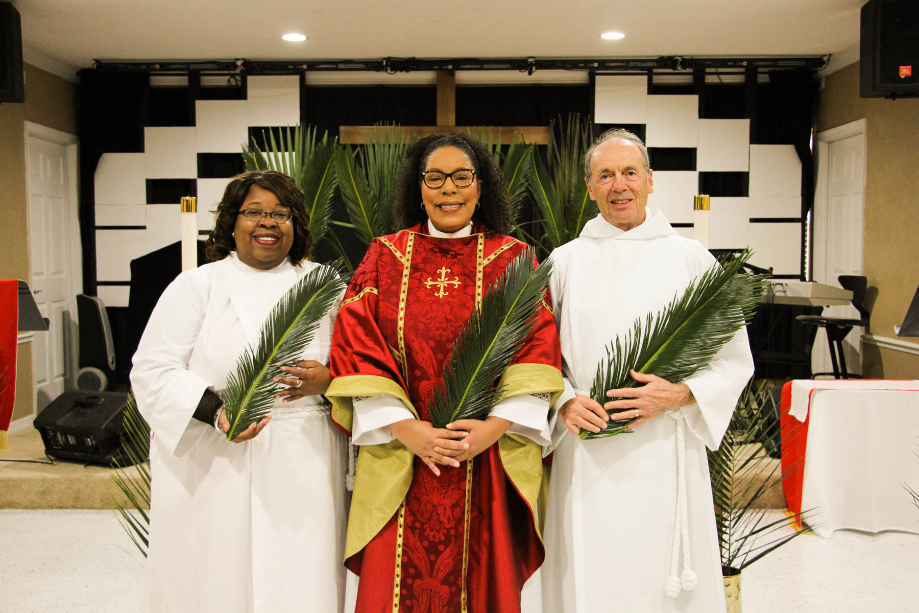 2019-04-14-WCEC-Palm-Sunday-105