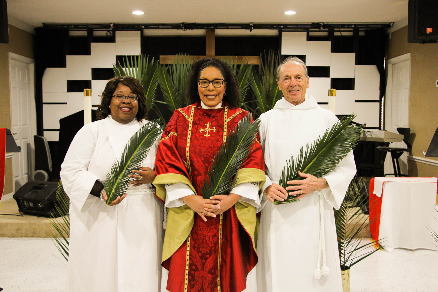 2019-04-14-WCEC-Palm-Sunday-106