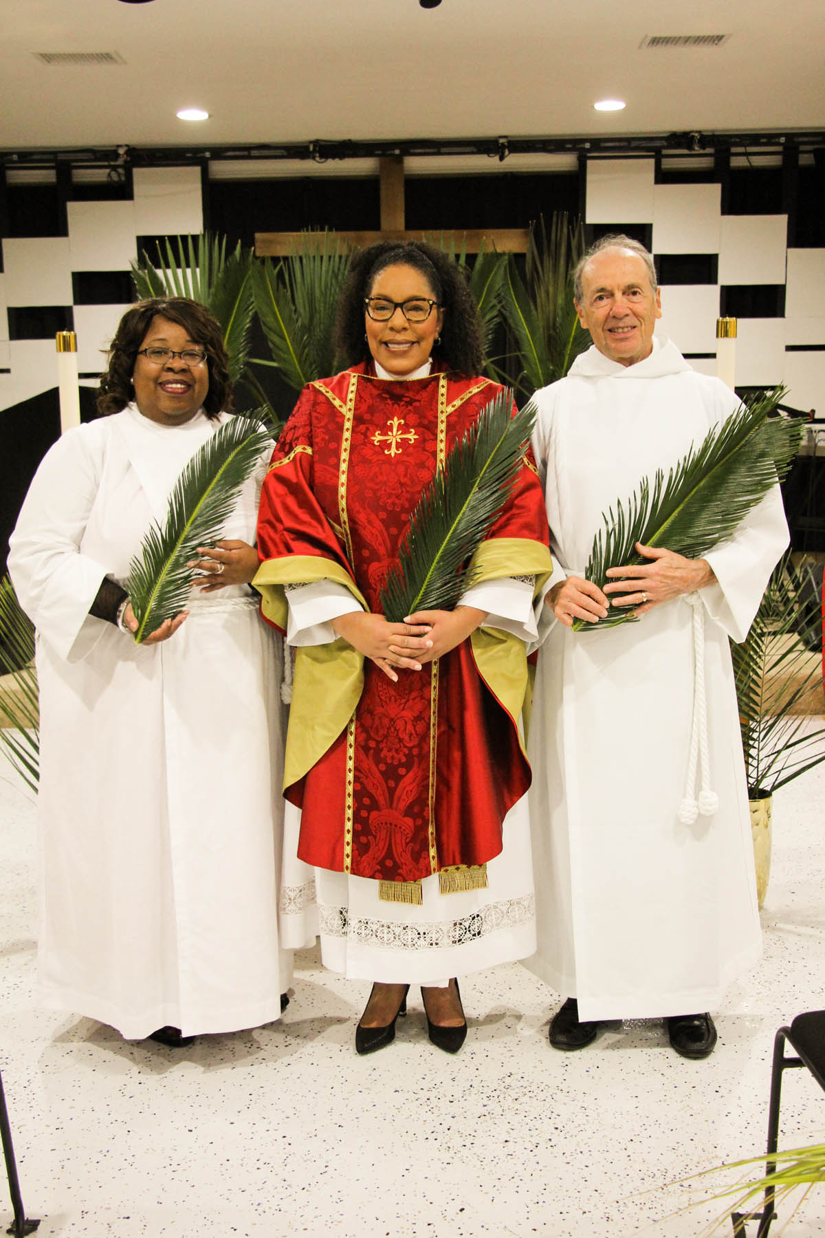 2019-04-14-WCEC-Palm-Sunday-107