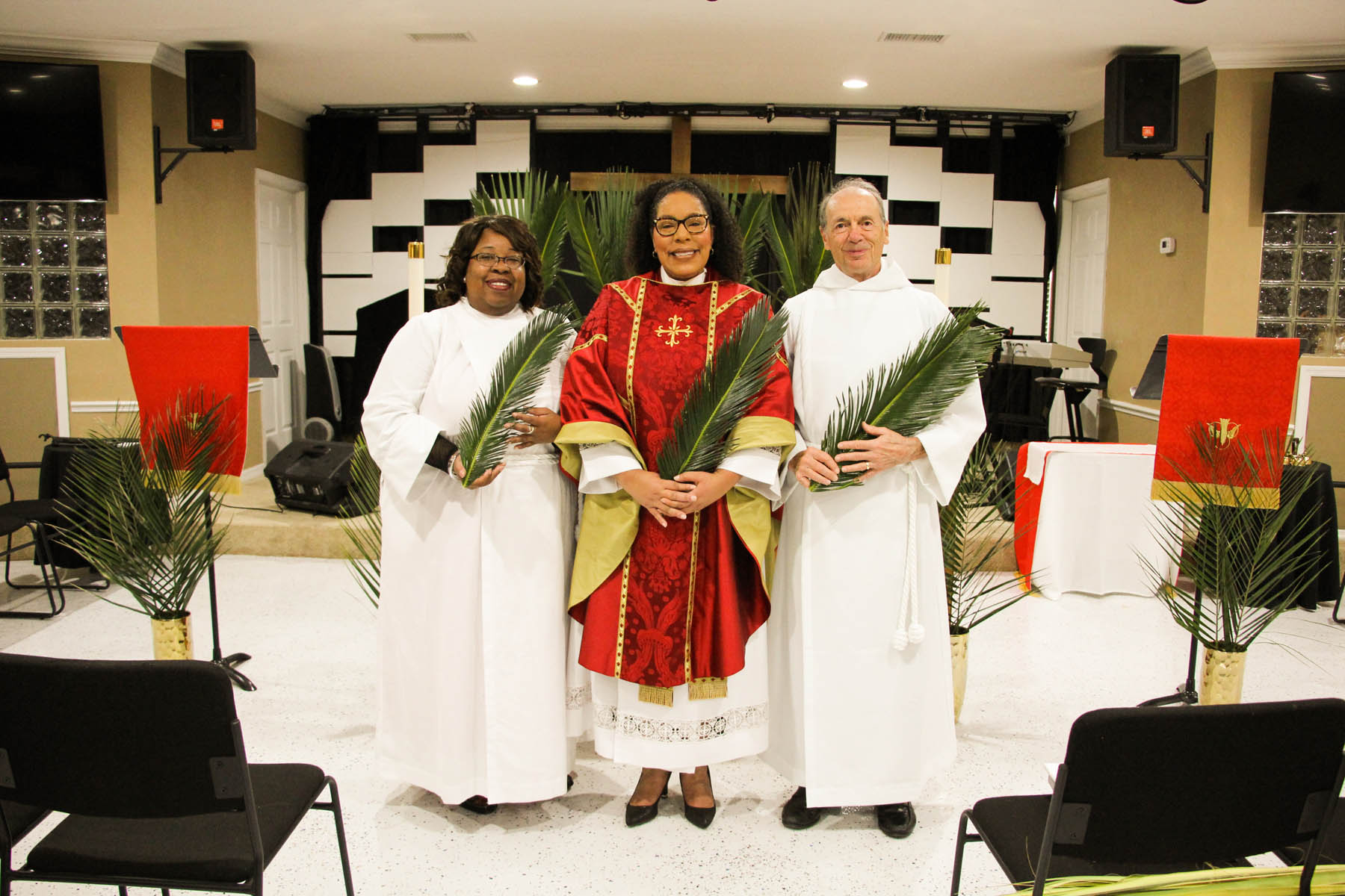 2019-04-14-WCEC-Palm-Sunday-108