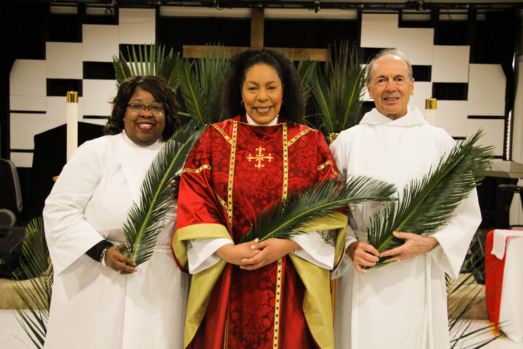 2019-04-14-WCEC-Palm-Sunday-109