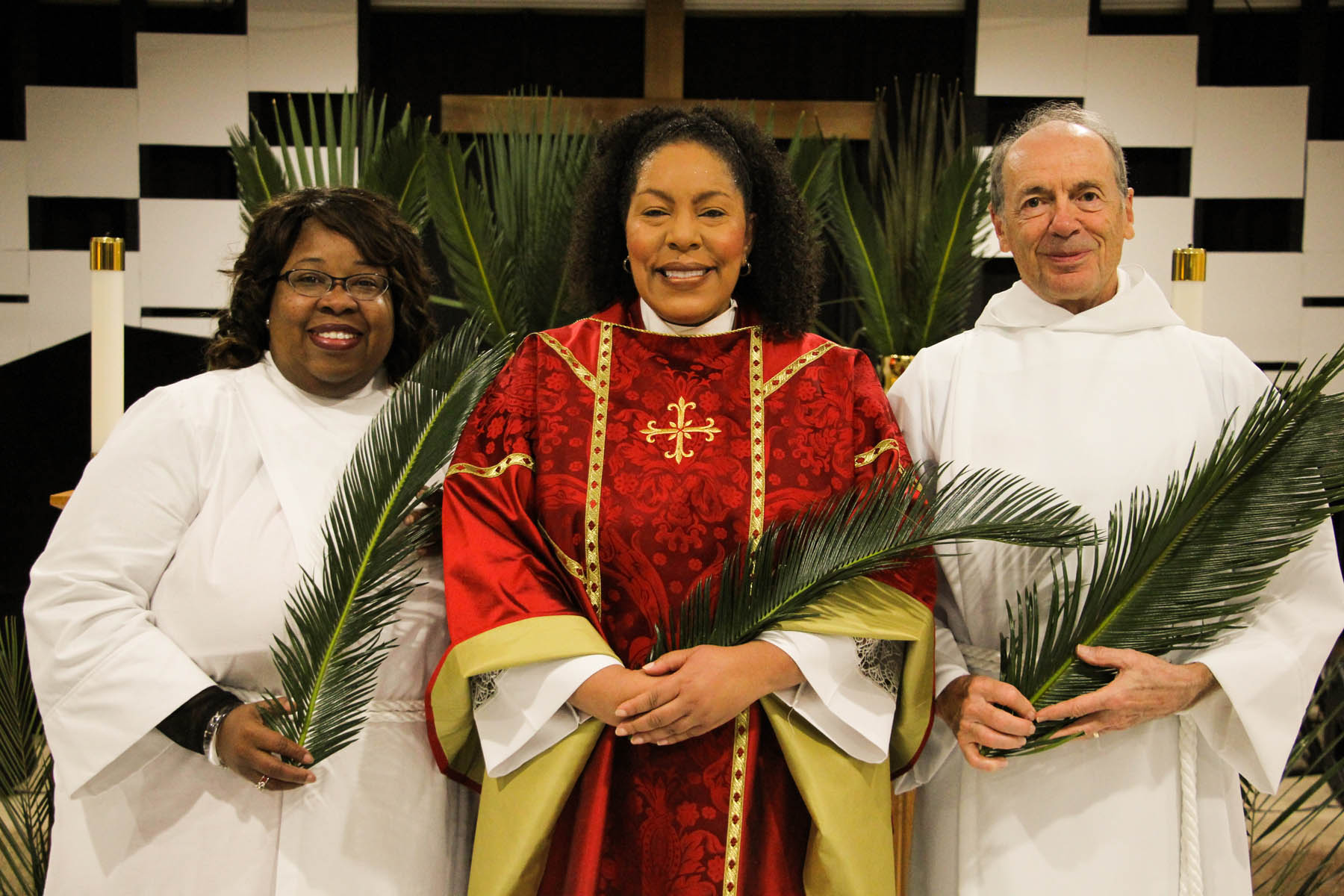 2019-04-14-WCEC-Palm-Sunday-110