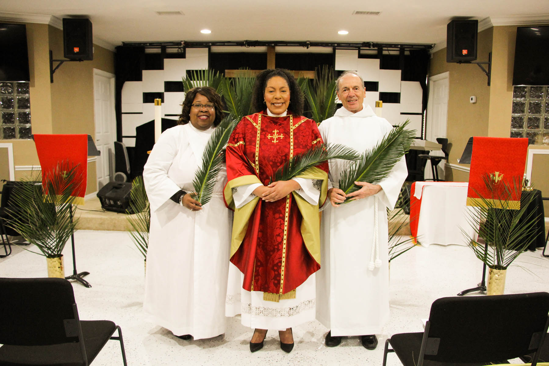 2019-04-14-WCEC-Palm-Sunday-111
