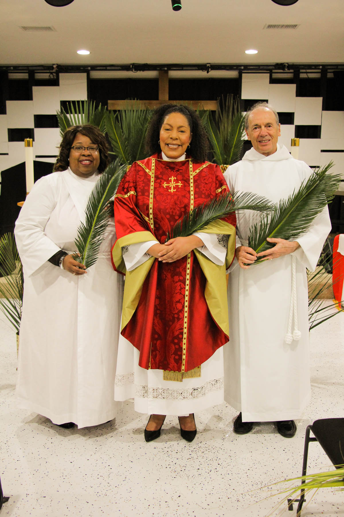 2019-04-14-WCEC-Palm-Sunday-112