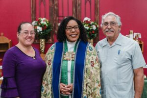 2019-07-07-WCEC-First-Mass-in-New-Home (118)