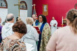 2019-07-07-WCEC-First-Mass-in-New-Home (23)