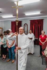 2019-07-07-WCEC-First-Mass-in-New-Home (8)