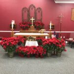 2019-12-24-Christmas-Eve-Mass-04