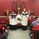2019-12-24-Christmas-Eve-Mass-05
