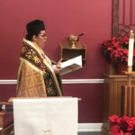 2019-12-24-Christmas-Eve-Mass-09