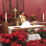 2019-12-24-Christmas-Eve-Mass-10