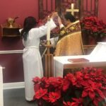 2019-12-24-Christmas-Eve-Mass-11