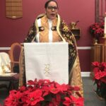 2019-12-24-Christmas-Eve-Mass-14