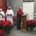 2019-12-24-Christmas-Eve-Mass-15