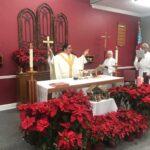2019-12-24-Christmas-Eve-Mass-19